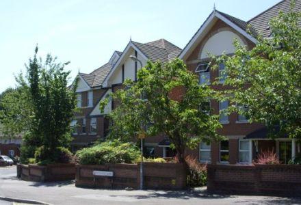 Southampton Flat - Exterior Photo